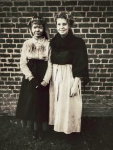 Queens of the Coal (17)